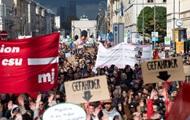 В Германии прошла массовая акция протеста против расизма