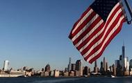 США вышли из протокола о разрешении споров к Венской конвенции