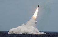 США скоро начнут испытания своего гиперзвукового оружия