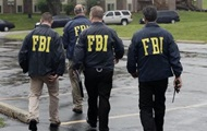 В США задержали отправителя подозрительных конвертов Трампу