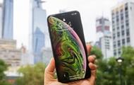 Эксперты сравнили качество съемки флагманов Apple и Huawei