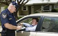 В США появился третий вариант половой принадлежности на водительских правах - Real estate