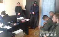 Нападение на депутата Киевсовета: открыто два производства