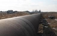 На Донбассе отключили воду в 10 населенных пунктах