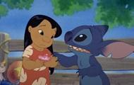 Disney снимет фильм на основе мультфильма Лило и Стич