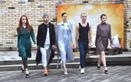 Топ-модель по-украински 2018: смотреть 6 выпуск онлайн