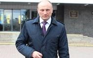 Прокуратура объявила подозрение мэру Черкасс