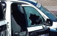 В Мексике у школы произошла стрельба, погибли пять полицейских