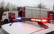 В России в ДТП с маршруткой и автобусом погибли 11 человек