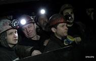 На долги шахтерам выделили почти 140 миллионов