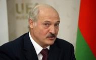 ГПСУ отвергла слова Лукашенко о контрабанде оружия