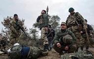 Статус участника боевых действий имеют более 240 тысяч военных - Минобороны