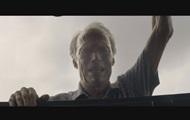 Вышел трейлер ленты Наркокурьер от Клинта Иствуда