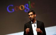Глава Google тайно посетил Пентагон – СМИ