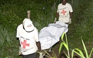 Взрыв бензовоза в Конго: число погибших выросло