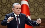 Турция больше не будет брать кредиты у МВФ