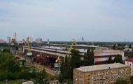 Завод Порошенко получил многомиллионный контракт от ВМС
