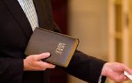 Библия уже доступна на тысячи языках мира
