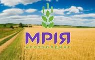 Сделка по долгам агрохолдинга Мрия дала негативный результат