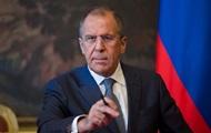 РФ объяснила обвинения в кибератаках встречей НАТО