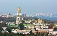 Киев получил деньги на долги по тарифам
