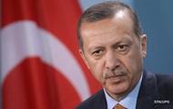 Эрдоган требует от Эр-Рияда информацию о пропавшем журналисте