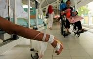 Землетрясение в Индонезии: число погибших выросло до 2002