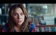 Клип на саундтрек к фильму с Леди Гагой стал хитом
