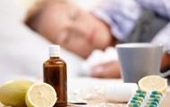Супрун рассказала, что защитит от гриппа
