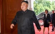 Глава КНДР приехал на встречу с Помпео на санкционном Rolls Royce