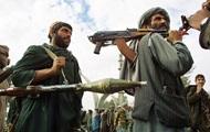 В Афганистане смертник подорвался на избирательном участке, есть жертвы