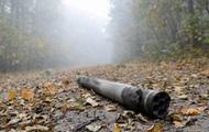 Итоги 09.10: Взрывы на складе в Ичне и курс гривны