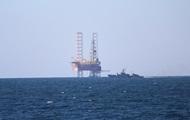 В ГПСУ заявили о конфликте с пограничниками РФ в Черном море