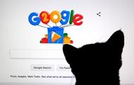 Утечки из Google+. Провальные продукты компании