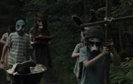 Вышел украинский трейлер нового Кладбища домашних животных