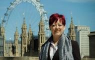 В Британии назначили министра по предотвращению суицида