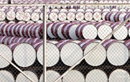 Китай начал скупать дешевую канадскую нефть