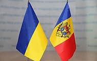 Украина и Молдова договорились о поставках оружия
