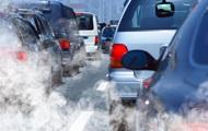 ЕС из-за экологии разваливает автоотрасль - Volkswagen