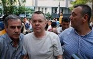 Турция освободит американского пастора – СМИ