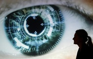 Ученые вырастили сетчатку человеческого глаза - Real estate