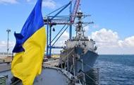 Порошенко затвердив рішення РНБО про захист морів