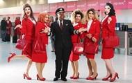 Британская авиакомпания осуществит первый в истории ЛГБТ-рейс