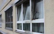 В Германии втрое снизилось число нападений на беженцев