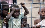 В Германии числятся пропавшими без вести 3500 детей беженцев