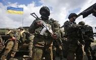 Сепаратисты пять раз применили запрещенное оружие – штаб