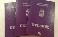 Власти не будут наказывать за двойное гражданство