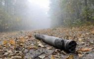 Саперы очистили от снарядов села под Ичней
