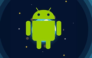 Обнаружен новый вирус для Android - СМИ