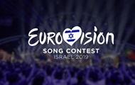 Болгария отказалась участвовать в Евровидение-2019